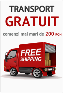 transport-gratuit