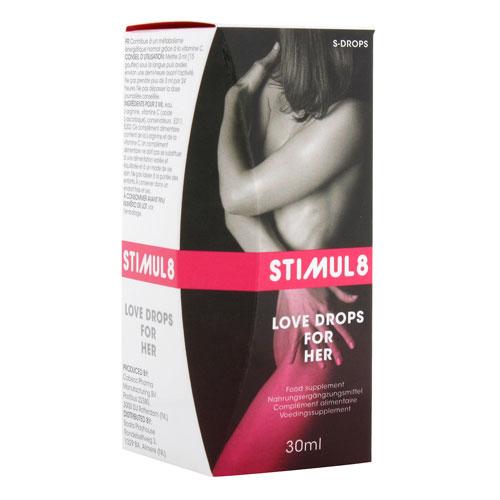 Afrodisiac-Stimul-8-