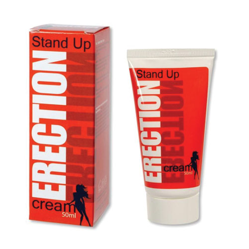Crema-Stand-Up-Erection