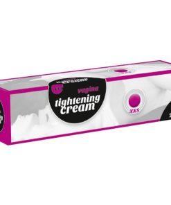 Crema Vagina Tightening XXS ambalaj