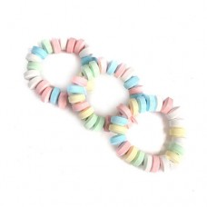 Inele-candy-Love-Rings1
