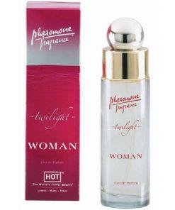 Parfum cu Feromoni Woman Twilight 45ml