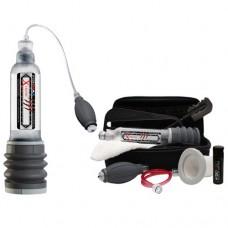 Pompa-Hydromax-X30-Xtreme
