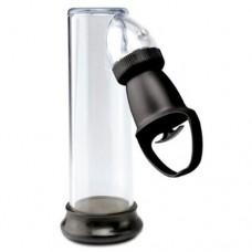 Pompa-Sure-Grip
