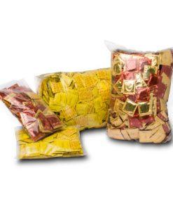 Prezervative Amor cu Aroma Capsuni