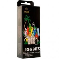 Prezervative-Big-Mix