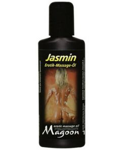 Ulei Masaj Erotic Jasmin 100ml