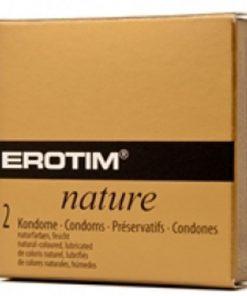 erotim nature