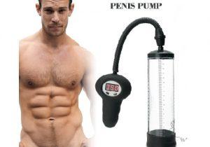 Metode-Sigure-Pentru-un-Penis-mai-Mare-pompa