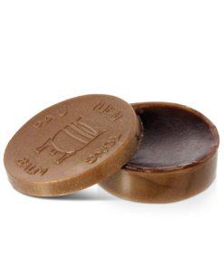 Balsam Pentru Ejaculare Precoce Pau Yuen Tong balsam ejaculare prematura crema suifan