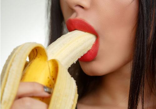 Cum alegem lubrifiantul oral