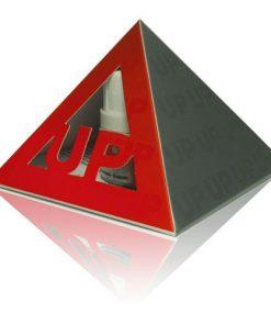 Capsule pentru erectie Ultra Potent 8 capsule ambalaj