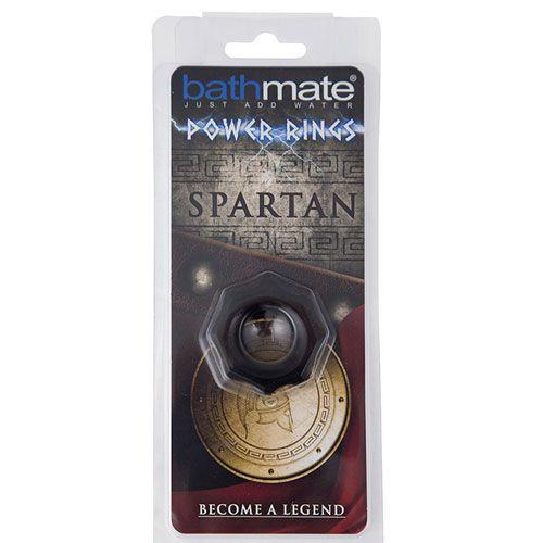 inel penis spartan power