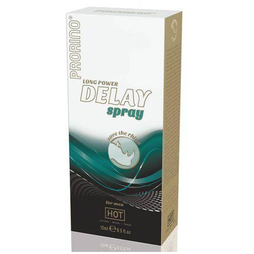 spray-pentru-ejaculare-precoce-Long-Power-Delay-ambalaj