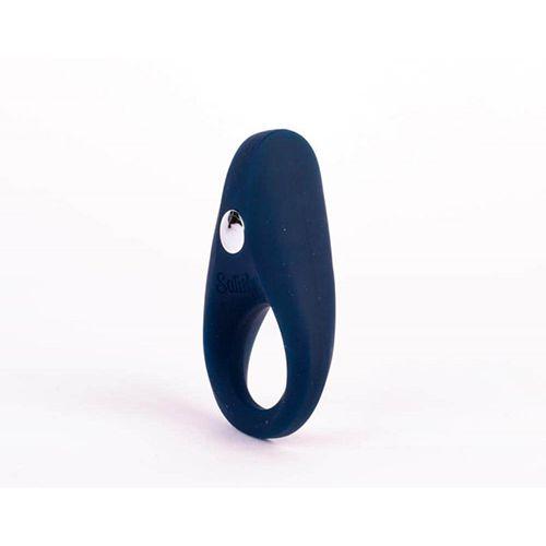 Inel Vibrator Satisfyer Rings