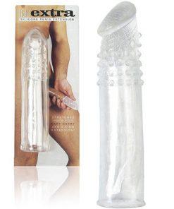 prelungitor penis