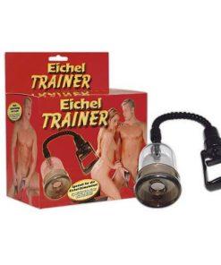 Pompa Vacuum Glans Trainer