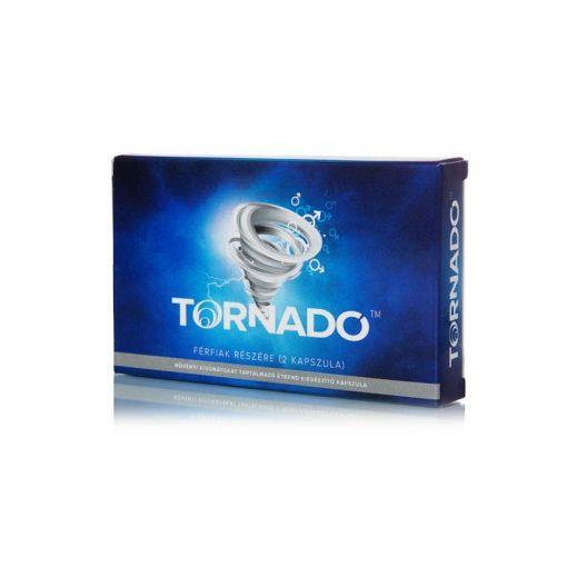 Pastila potenta Tornado sex shop