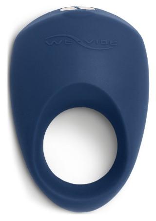Inel penis vibrator We-Vibe Pivot