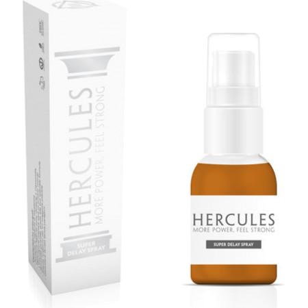 spray ritardante hercules 15ml 10