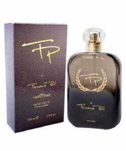 Parfum cu Feromoni Fernand Peril