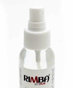 Spray pentru Curatarea Jucariilor Intime Rimba